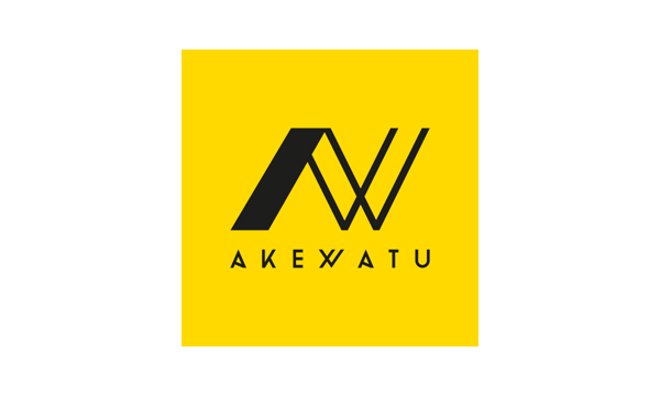 STAGIAIRE DIGITAL MANAGER (H/F)