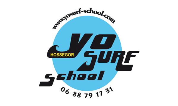 MONITEUR(TRICE) DE SURF (H/F)