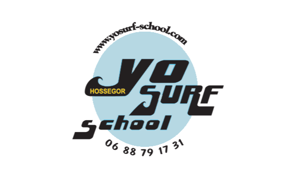 MONITEUR(RICE) DE SURF (H/F)